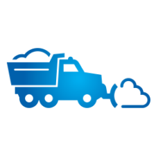 Snow Removal Icon_Color
