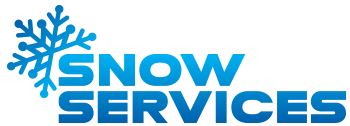 Snow Services LLC | Snow & Ice Management & Removal